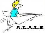 alale.png